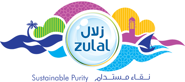 Zulal bottled drinking water